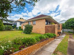 174 Edinburgh Castle Road, Wavell Heights, Qld 4012