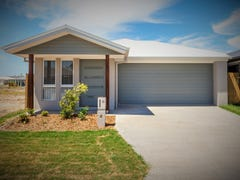 50 Cambridge Circuit,, Yarrabilba, Qld 4207