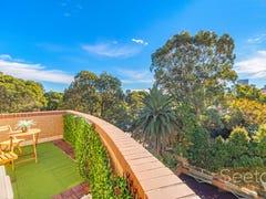 23/62-66 Courallie Avenue, Homebush West, NSW 2140