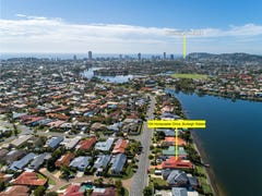 Miami, QLD 4220 Villas For Sale (Page 1) - property com au