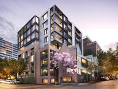 206/37 Bayswater Road, Potts Point, NSW 2011