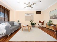13 Wollonyuh Crescent, Horsley, NSW 2530
