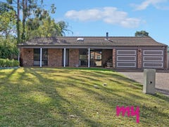 3 Sharpe Place, Camden South, NSW 2570