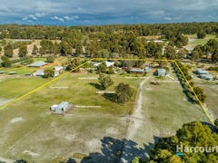 34 Charolais Trail, Lower Chittering, WA 6084