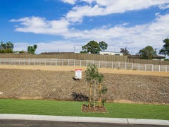 Lot 212 Heartwood Drive, Edgeworth, NSW 2285