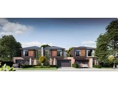 2 Galbraith Avenue, Park Holme, SA 5043