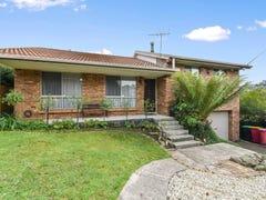 5 Bell Street, South Launceston, Tas 7249