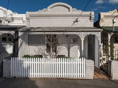 28 Percy Street, Fitzroy North, Vic 3068