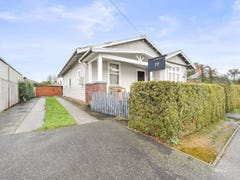77 Main Road, Perth, Tas 7300