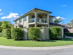 1 Xenia Court, Coombabah, Qld 4216