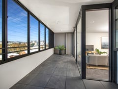 709/10 Worth Place, Newcastle, NSW 2300