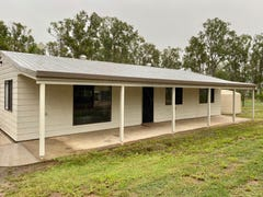 10 Cairns Road, Kingaroy, Qld 4610