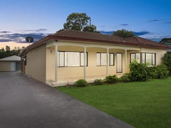 59 Hammers Road, Northmead, NSW 2152