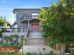 135 Melwood Avenue, Killarney Heights, NSW 2087
