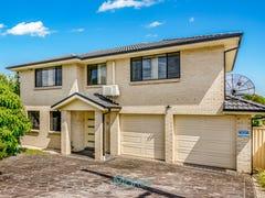 100 Johnson Ave, Seven Hills, NSW 2147