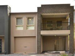21/107-109 Kings Road, Salisbury Downs, SA 5108