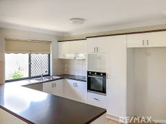 11 Swallowtail Crescent, Springfield Lakes, Qld 4300