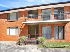 2 78 Corrimal Street Wollongong Nsw 2500