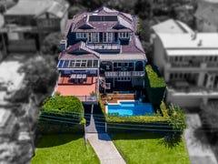 76 Kenneth Street, Longueville, NSW 2066