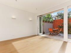 3/369A Bronte Road, Bronte, NSW 2024