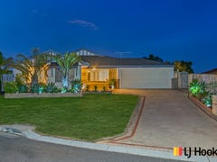 12 Mission Place, Quinns Rocks, WA 6030