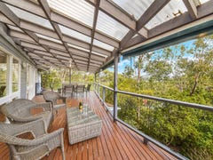 3 Boronga Place, Berowra Heights, NSW 2082