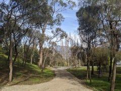 19 Oakbank Road, Otago, Tas 7017