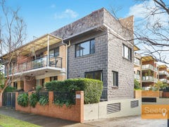 28/8 Water Street, Strathfield South, NSW 2136