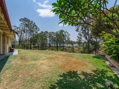 17 Silverpine Crescent, Oxenford, Qld 4210