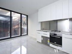1103/20-26 Coromandel Place, Melbourne, Vic 3000