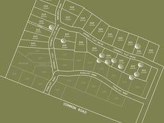 Lot 225, Berthon Park, Inverleigh, Vic 3321