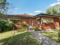 26 Arnott Street, Mont Albert North, Vic 3129