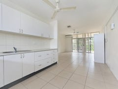 18/48 Sabine Road, Millner, NT 0810