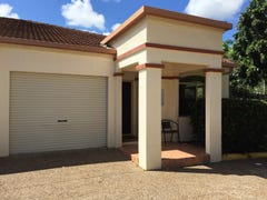 6/9-11 Oyster Court, Trinity Beach, Qld 4879