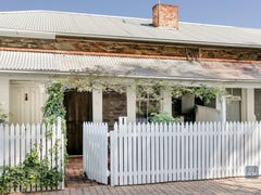 81 Sussex Street, North Adelaide, SA 5006
