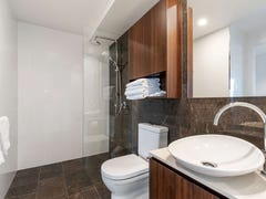 3310/222 Margaret Street, Brisbane City, Qld 4000