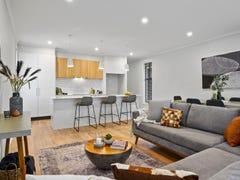 26 Franklin Terrace, Rosewater, SA 5013