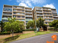 16/15 Bellevue Terrace, St Lucia, Qld 4067
