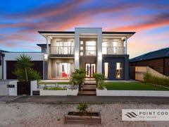 28 Moorgate Street, Point Cook, Vic 3030