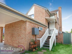 52A Epsom Road, Chipping Norton, NSW 2170