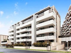 CM01/8 Bond Street, Caulfield North, Vic 3161