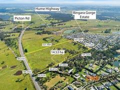 95 Condell Park Rd, Wilton, NSW 2571