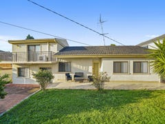 5 Lewis St, South Wentworthville, NSW 2145