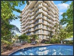 1C/1 Francis Road, Artarmon, NSW 2064