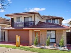 95 Cadda Ridge Drive, Caddens, NSW 2747