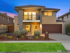 21 Newhaven Drive, Williams Landing, Vic 3027