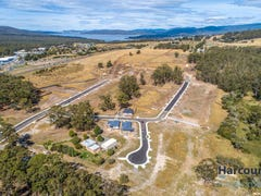 Whitewater Park Estate, Kingston, Tas 7050
