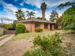 48 Hayley Crescent, Karabar, NSW 2620