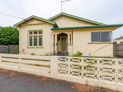 3 Brewer Place, Invermay, Tas 7248