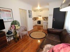 1/43A GRAND AVENUE, Westmead, NSW 2145